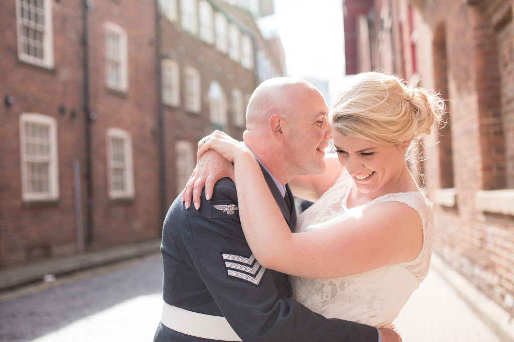 Rich and Rachel Leeds Malmaison Wedding (65 of 76)