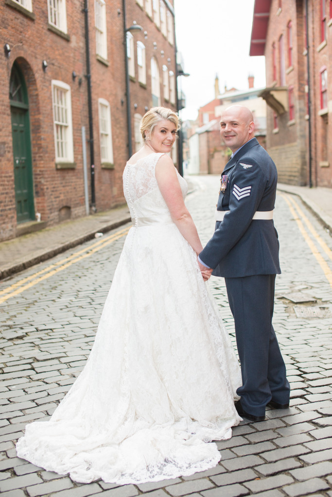 Rich and Rachel Leeds Malmaison Wedding (69 of 76)
