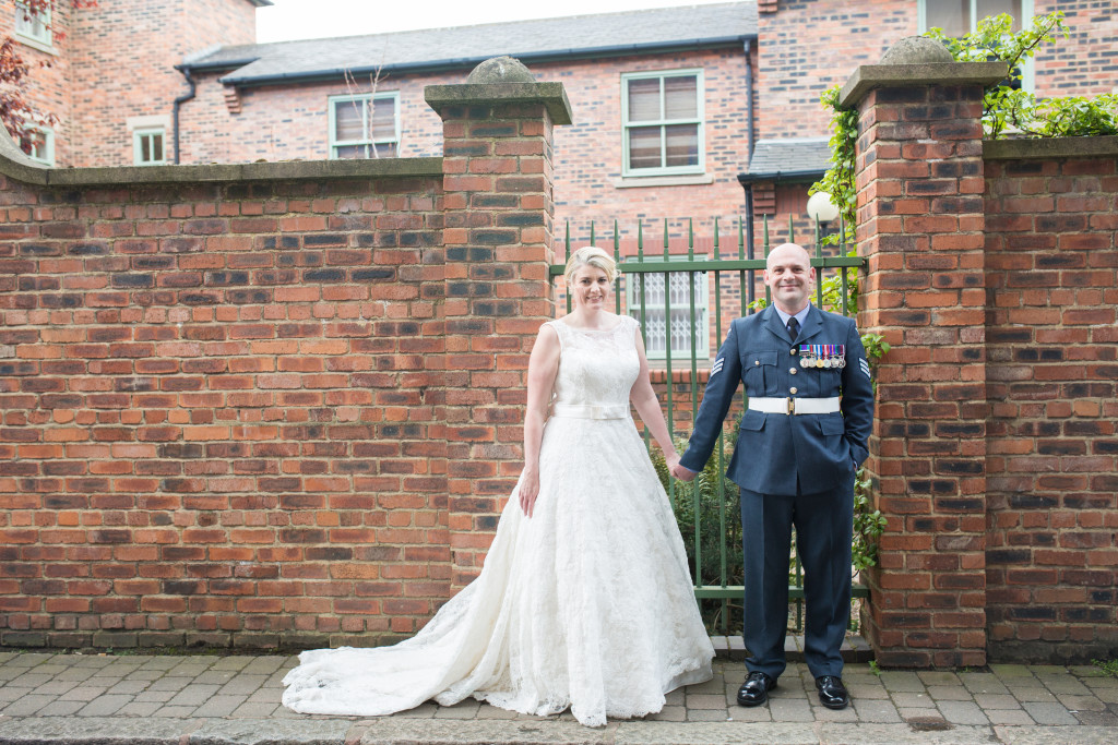 Rich and Rachel Leeds Malmaison Wedding (70 of 76)