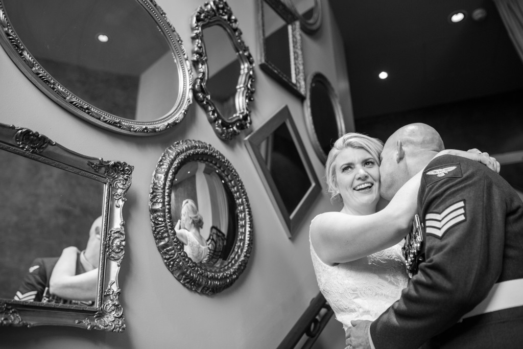 Rich and Rachel Leeds Malmaison Wedding (73 of 76)