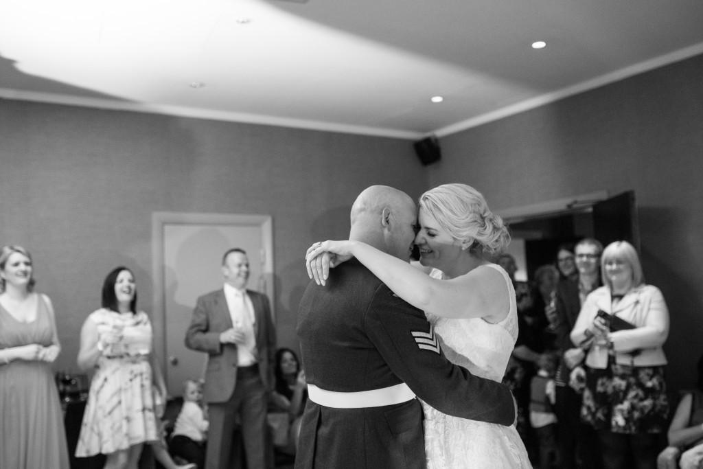 Rich and Rachel Leeds Malmaison Wedding (74 of 76)