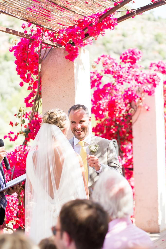 Cas'hereu Sa figuera Soller Mallorca Wedding (101 of 216)