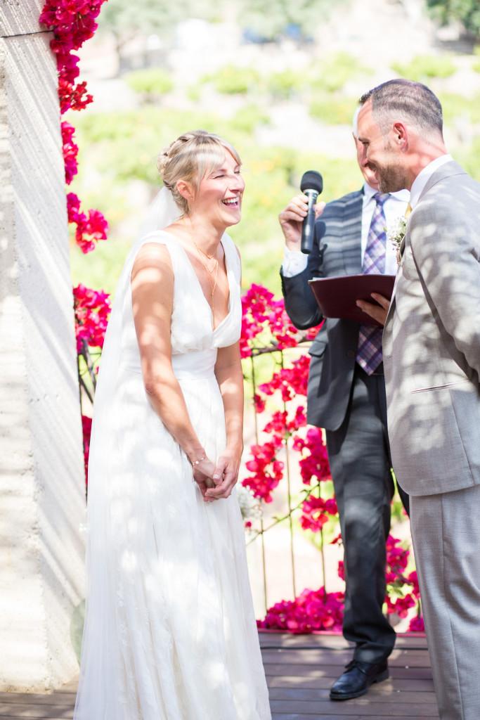 Cas'hereu Sa figuera Soller Mallorca Wedding (103 of 216)