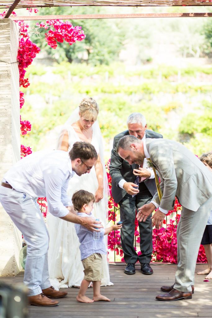 Cas'hereu Sa figuera Soller Mallorca Wedding (105 of 216)