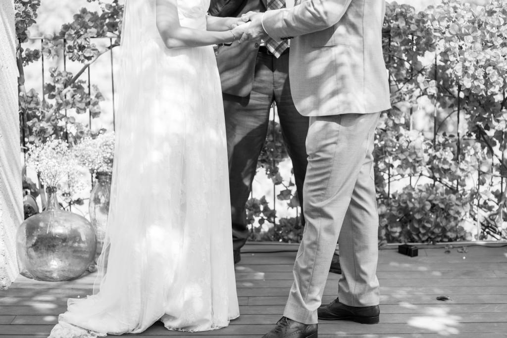 Cas'hereu Sa figuera Soller Mallorca Wedding (106 of 216)