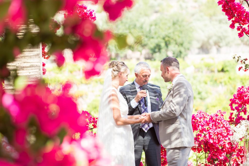 Cas'hereu Sa figuera Soller Mallorca Wedding (107 of 216)