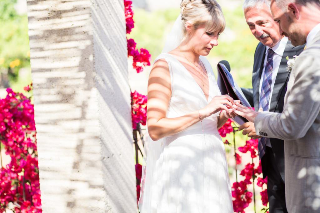 Cas'hereu Sa figuera Soller Mallorca Wedding (109 of 216)
