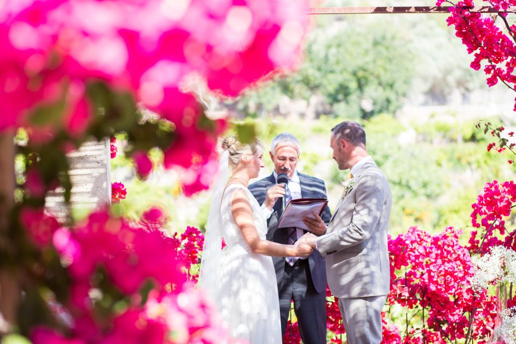Cas'hereu Sa figuera Soller Mallorca Wedding (110 of 216)