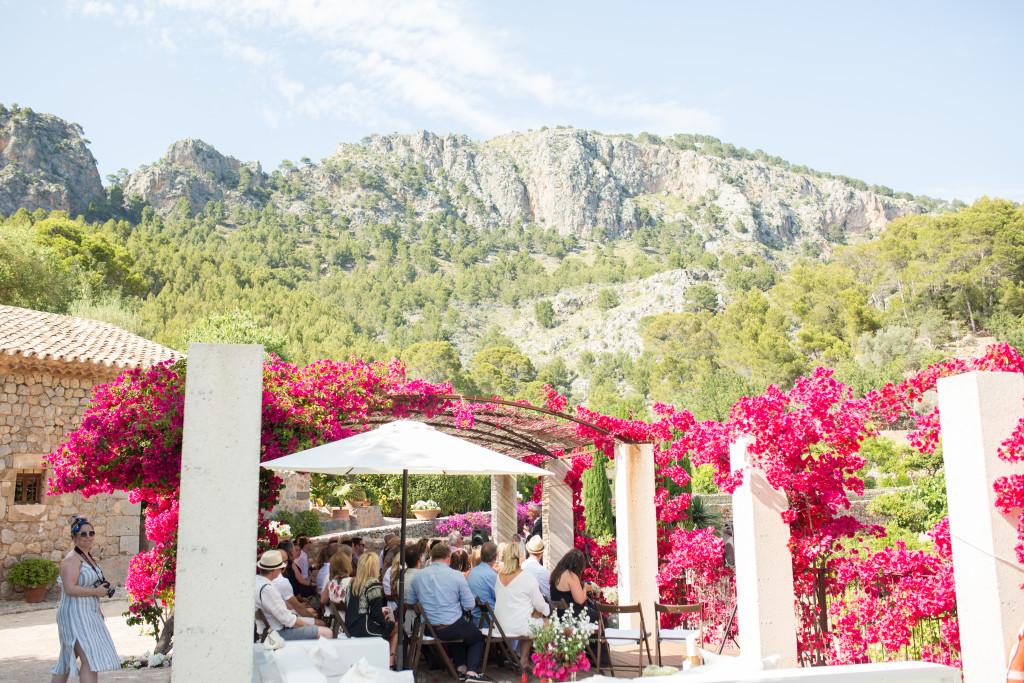 Cas'hereu Sa figuera Soller Mallorca Wedding (114 of 216)