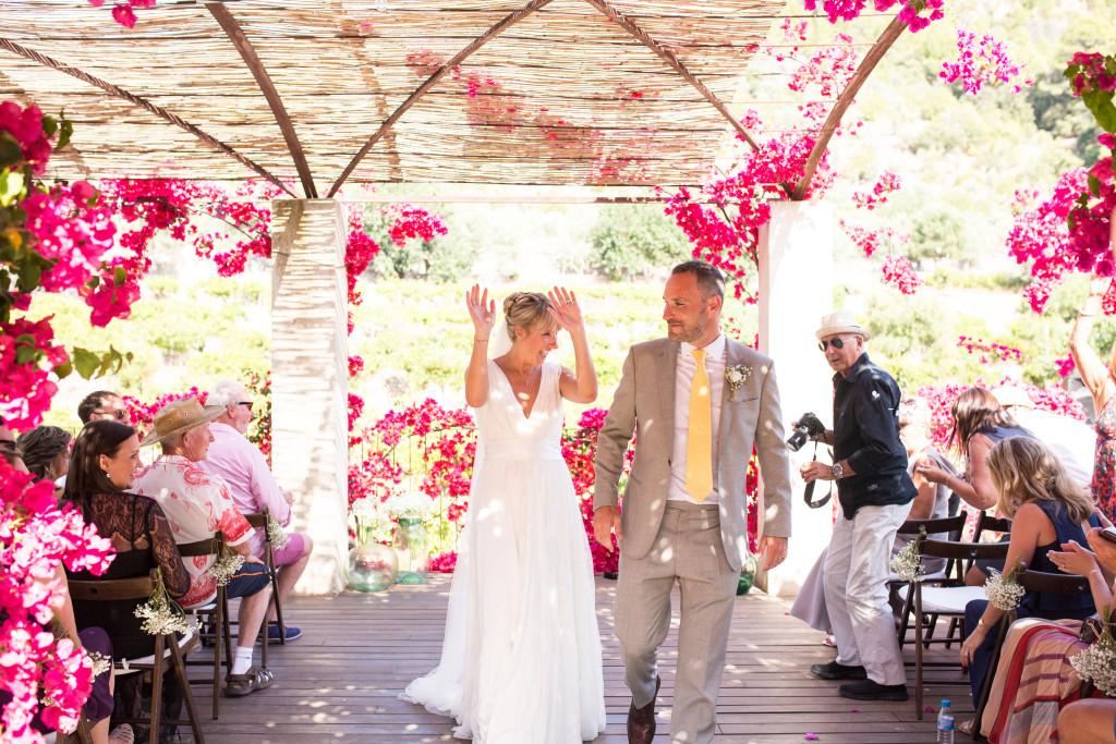 Cas'hereu Sa figuera Soller Mallorca Wedding (117 of 216)