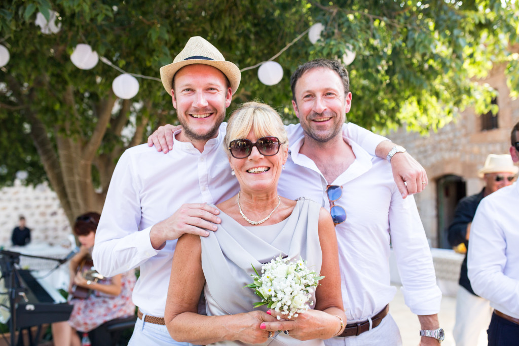 Mallorca Wedding, Mallorca wedding Photographer, Soller Wedding photographer,