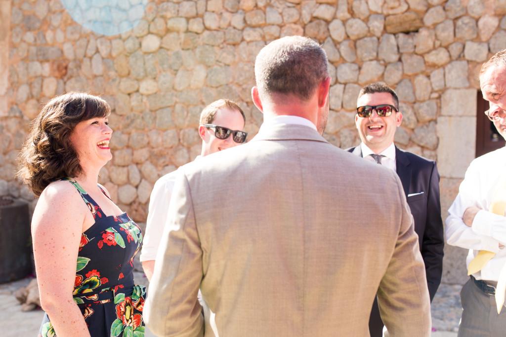 Cas'hereu Sa figuera Soller Mallorca Wedding (130 of 216)