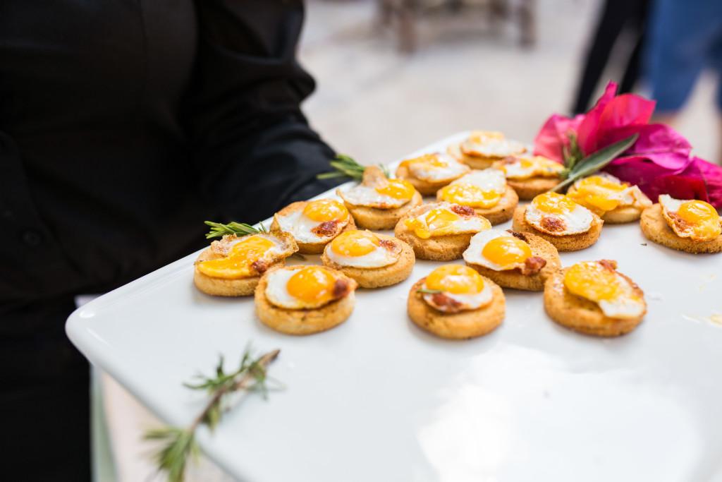 Cas'hereu Sa figuera Soller Mallorca Wedding (133 of 216)