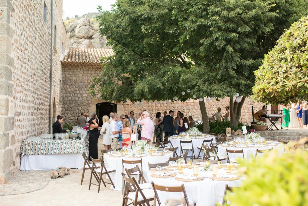Mallorca Wedding, Mallorca, cashereusoller wedding Photographer, Soller Wedding photographer,