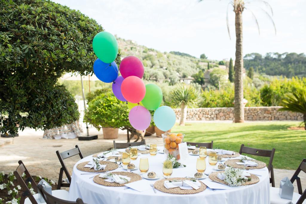 Cas'hereu Sa figuera Soller Mallorca Wedding (145 of 216)