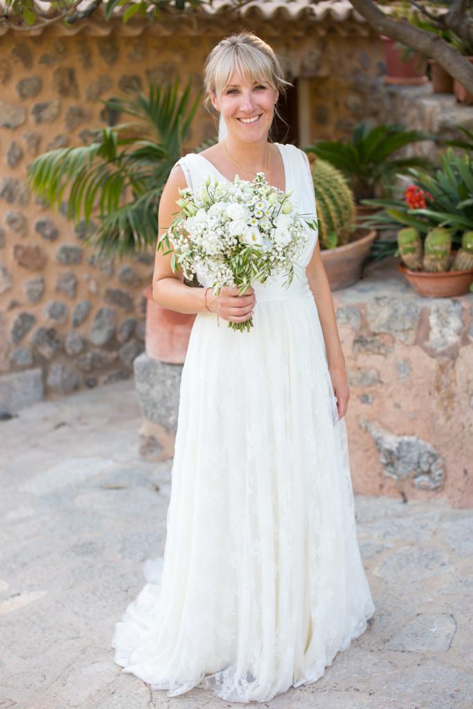 Cas'hereu Sa figuera Soller Mallorca Wedding (150 of 216)
