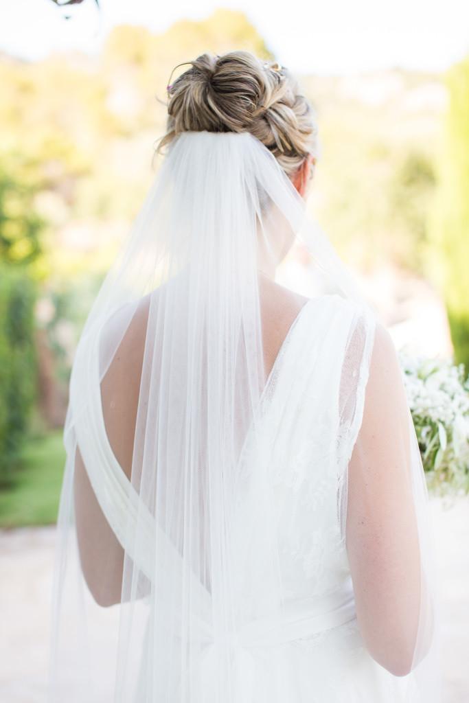 Cas'hereu Sa figuera Soller Mallorca Wedding (155 of 216)