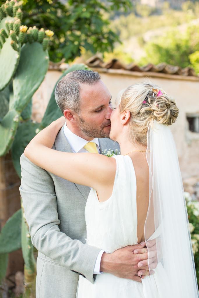 Mallorca Wedding, Mallorca wedding Photographer, Soller, Wedding photographer, cashereu soller