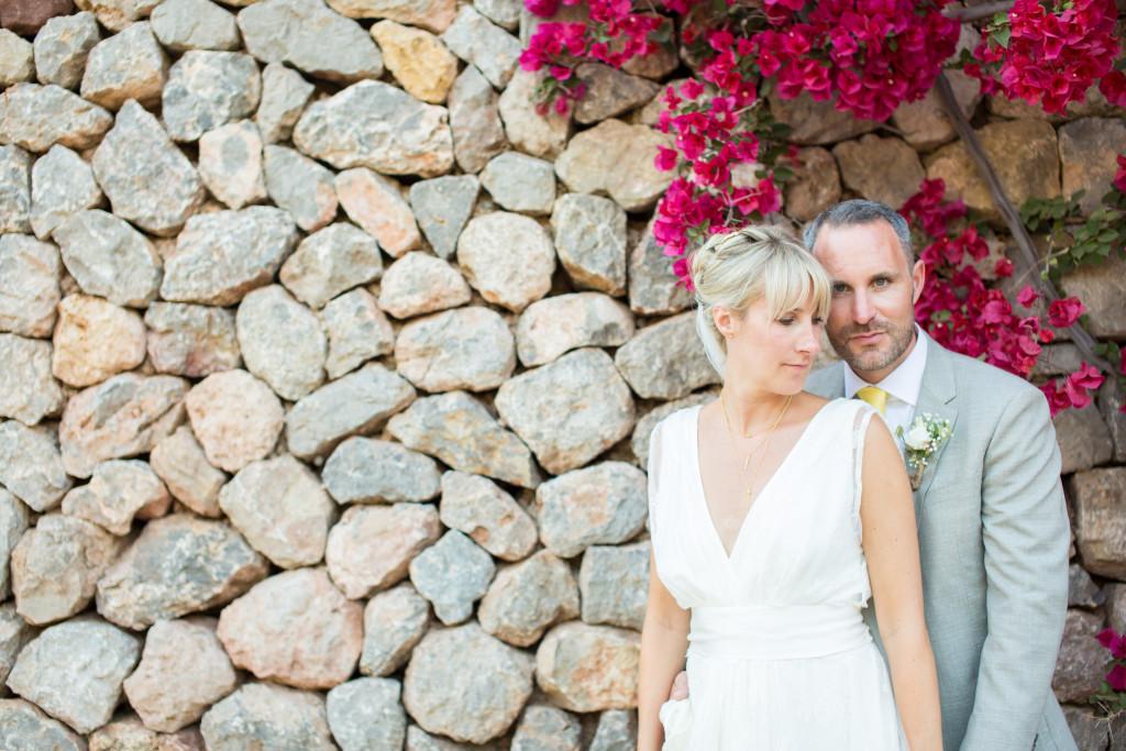 Cas'hereu Sa figuera Soller Mallorca Wedding (170 of 216)