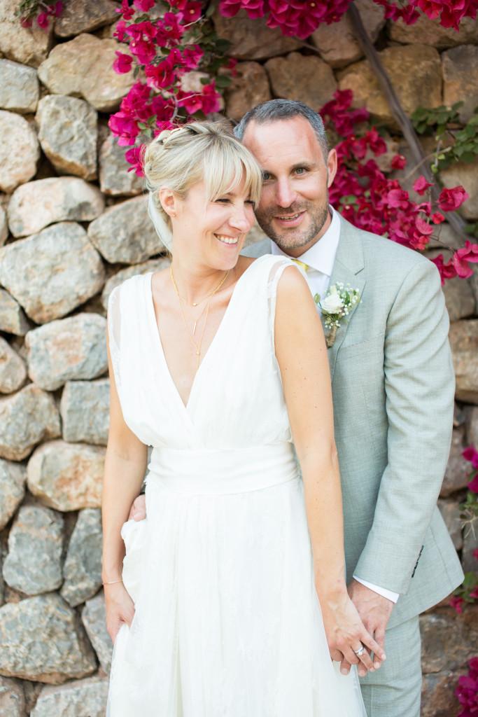 Cas'hereu Sa figuera Soller Mallorca Wedding (171 of 216)