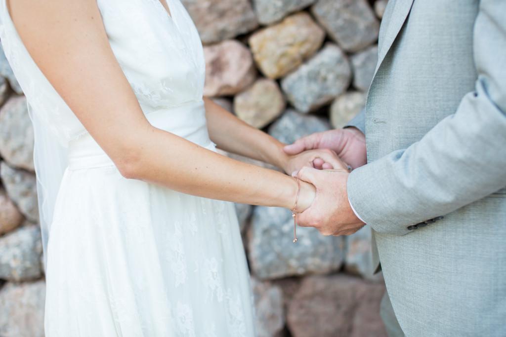 Cas'hereu Sa figuera Soller Mallorca Wedding (174 of 216)