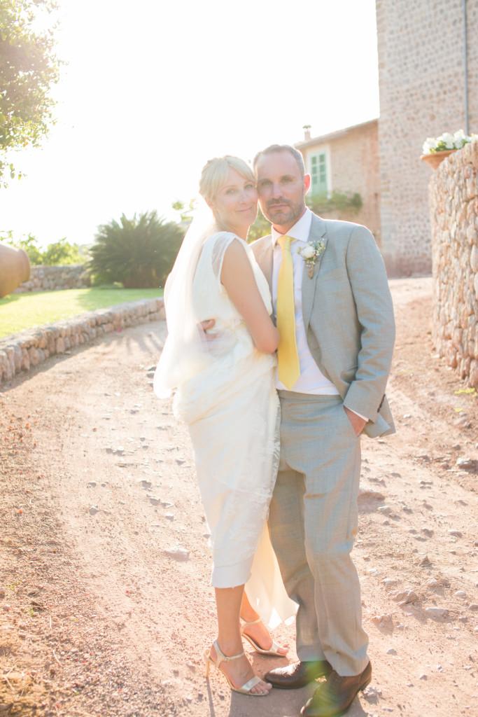 Cas'hereu Sa figuera Soller Mallorca Wedding (176 of 216)