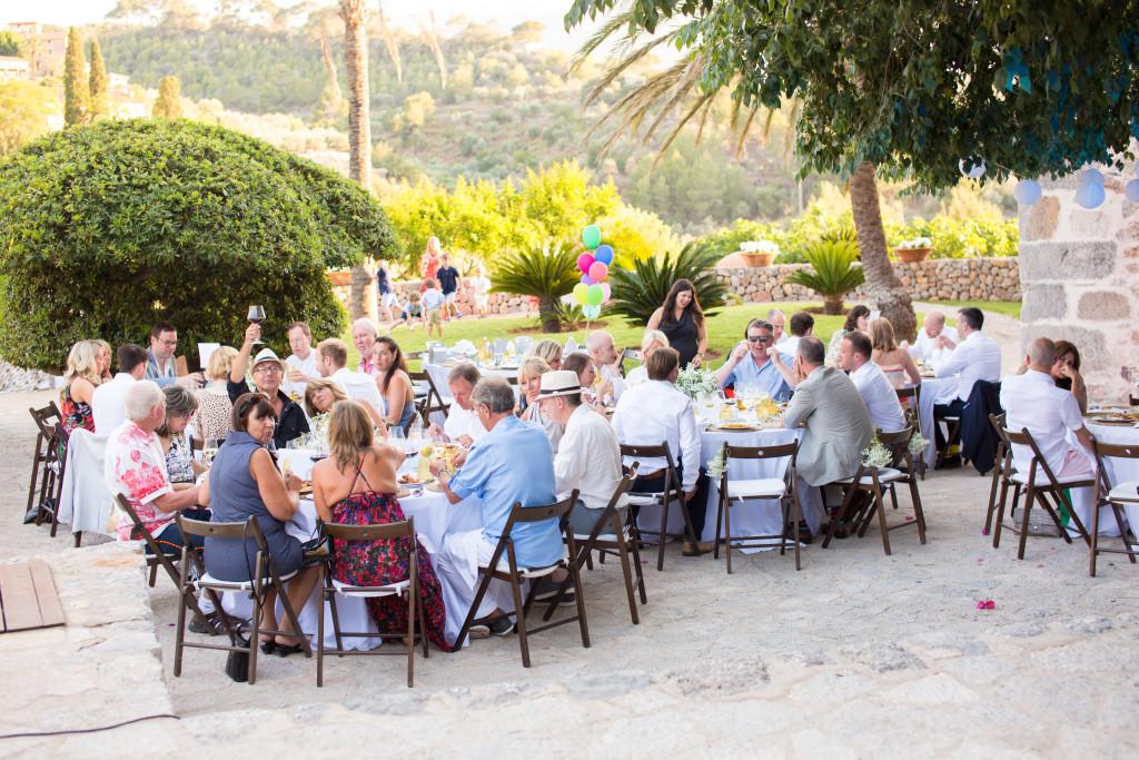Cas'hereu Sa figuera Soller Mallorca Wedding (179 of 216)