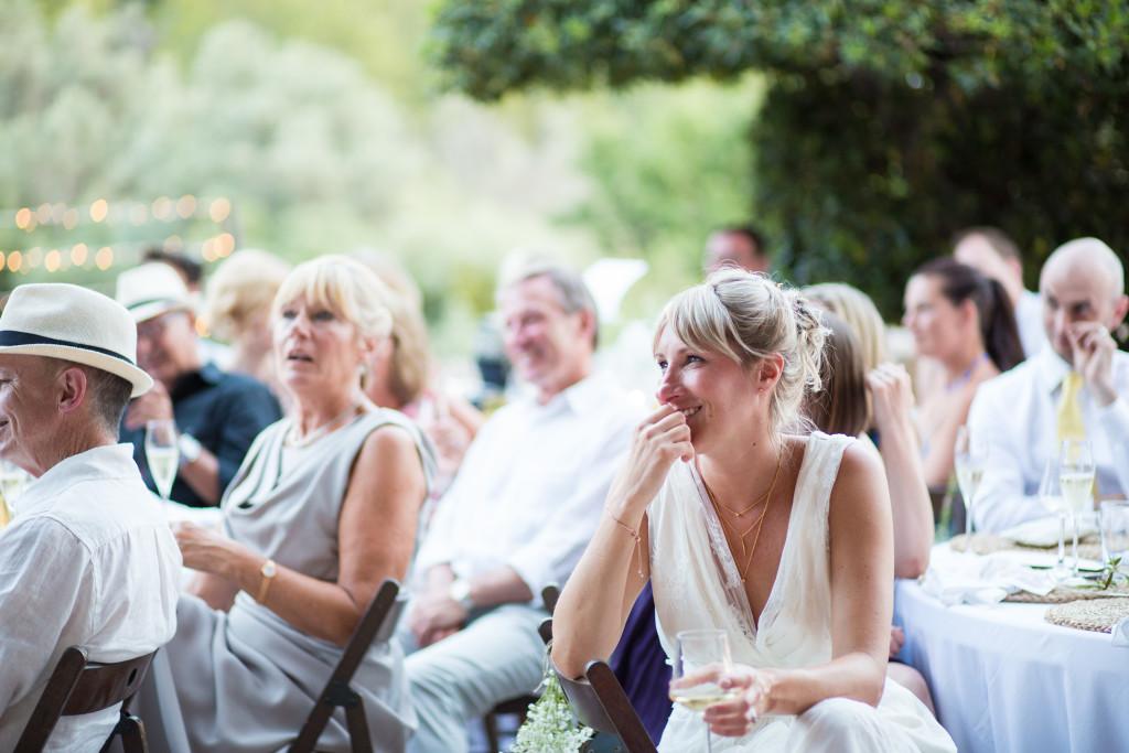Cas'hereu Sa figuera Soller Mallorca Wedding (195 of 216)