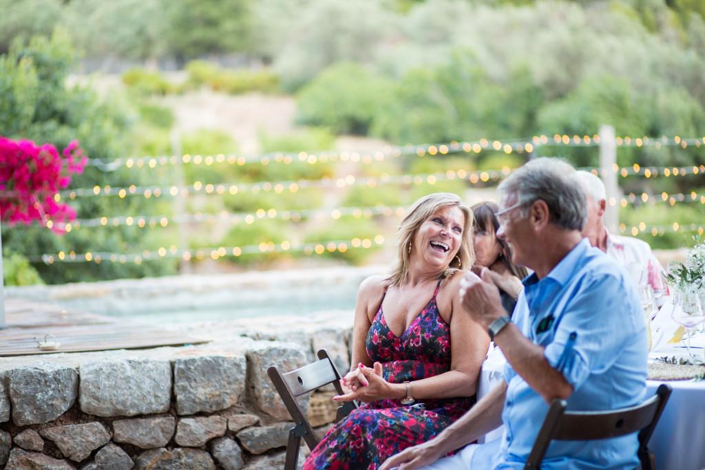 Cas'hereu Sa figuera Soller Mallorca Wedding (196 of 216)