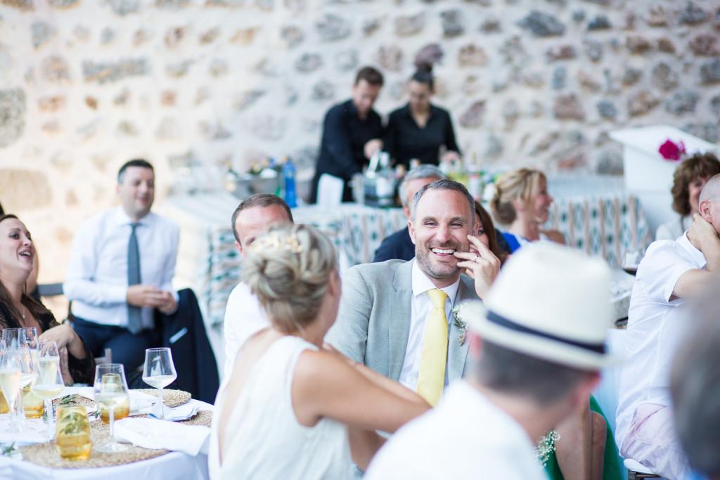 Cas'hereu Sa figuera Soller Mallorca Wedding (198 of 216)