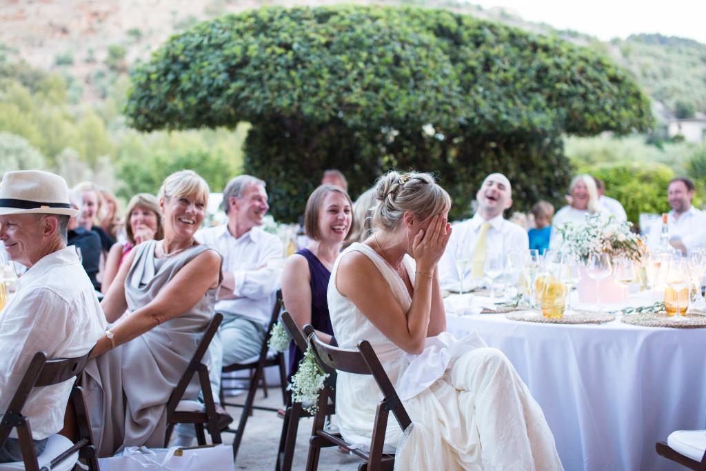 Cas'hereu Sa figuera Soller Mallorca Wedding (201 of 216)