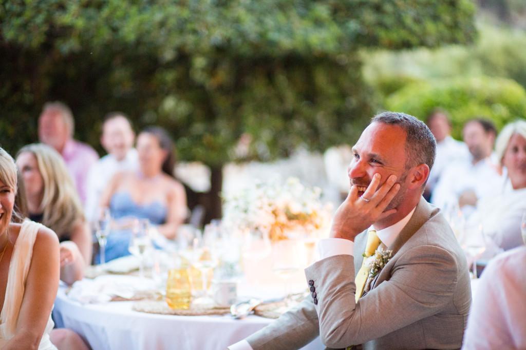 Cas'hereu Sa figuera Soller Mallorca Wedding (207 of 216)