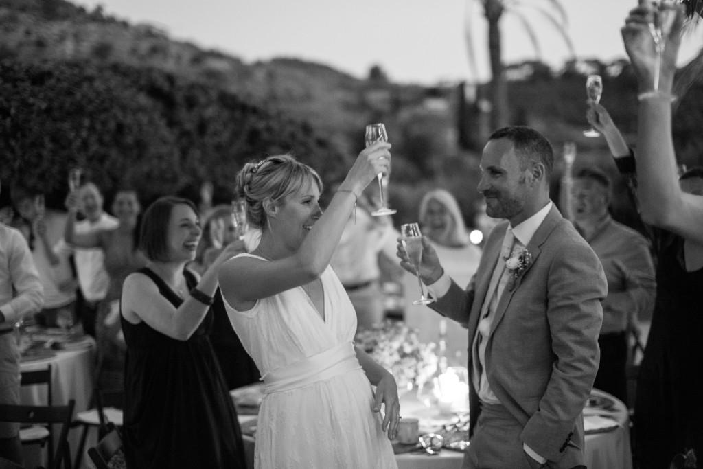 Cas'hereu Sa figuera Soller Mallorca Wedding (212 of 216)