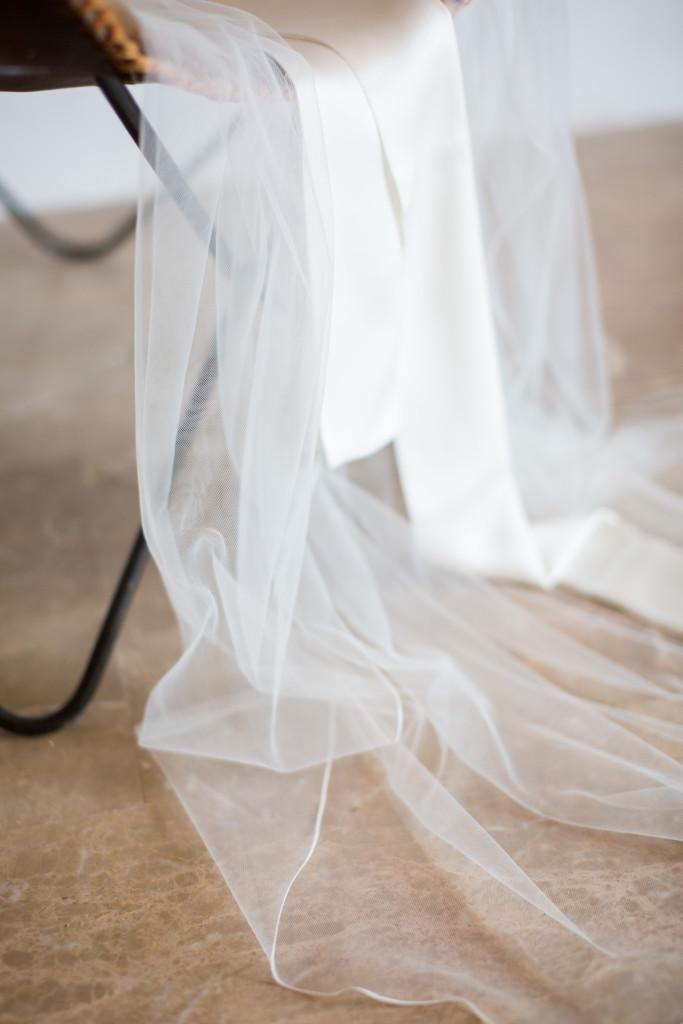 Cas'hereu Sa figuera Soller Mallorca Wedding (5 of 216)