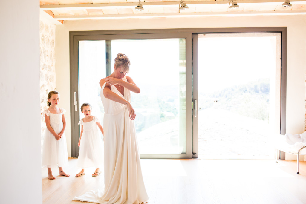 Mallorca Wedding, Mallorca wedding Photographer, Soller Wedding photographer, bridal preparation