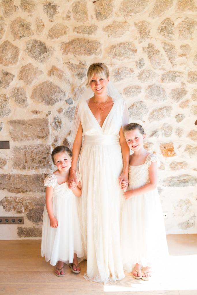Mallorca Wedding, Mallorca wedding Photographer, Soller Wedding photographer, mum an daughters wedding day