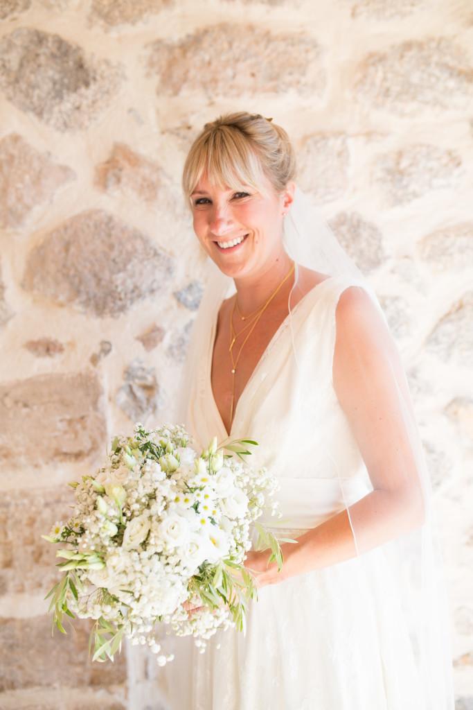 Cas'hereu Sa figuera Soller Mallorca Wedding (62 of 216)