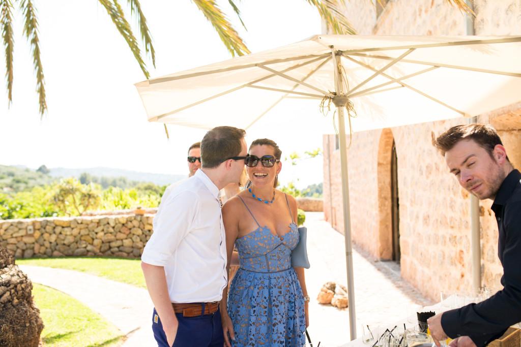 Cas'hereu Sa figuera Soller Mallorca Wedding (68 of 216)