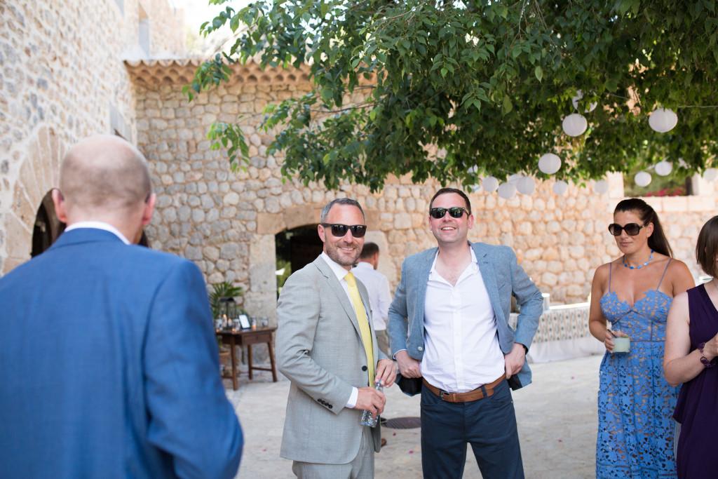 Cas'hereu Sa figuera Soller Mallorca Wedding (69 of 216)