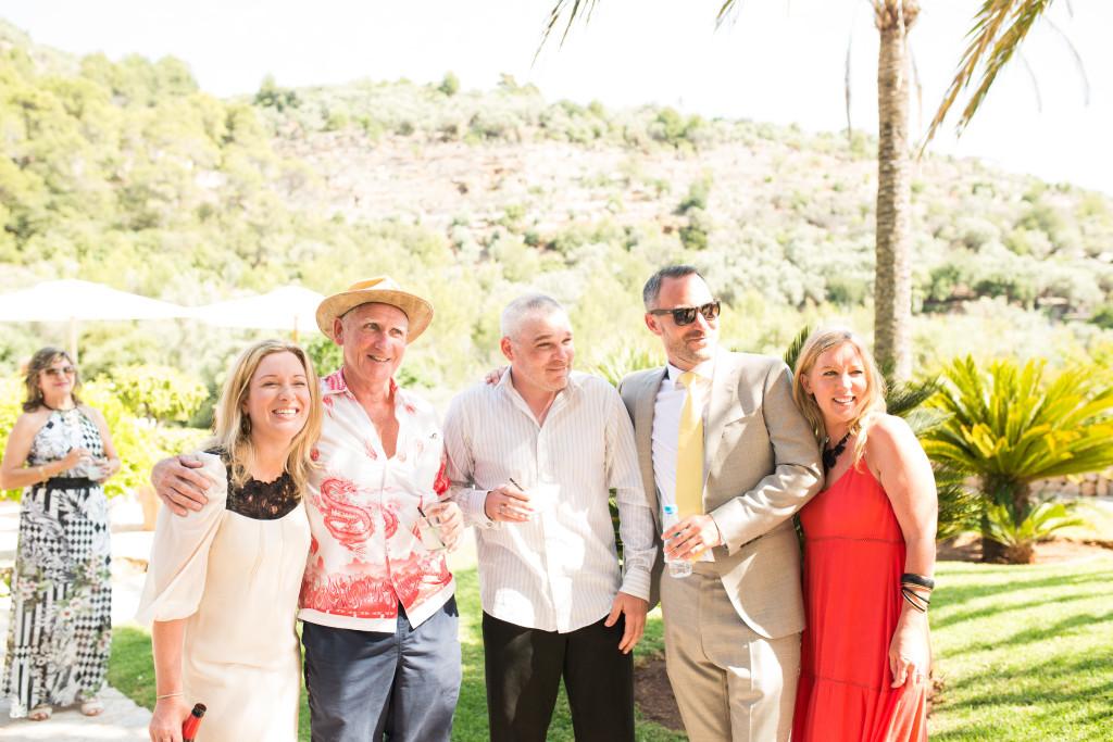Cas'hereu Sa figuera Soller Mallorca Wedding (72 of 216)