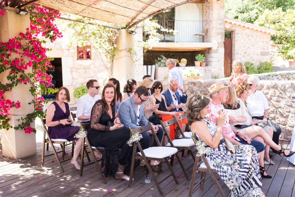 Cas'hereu Sa figuera Soller Mallorca Wedding (78 of 216)