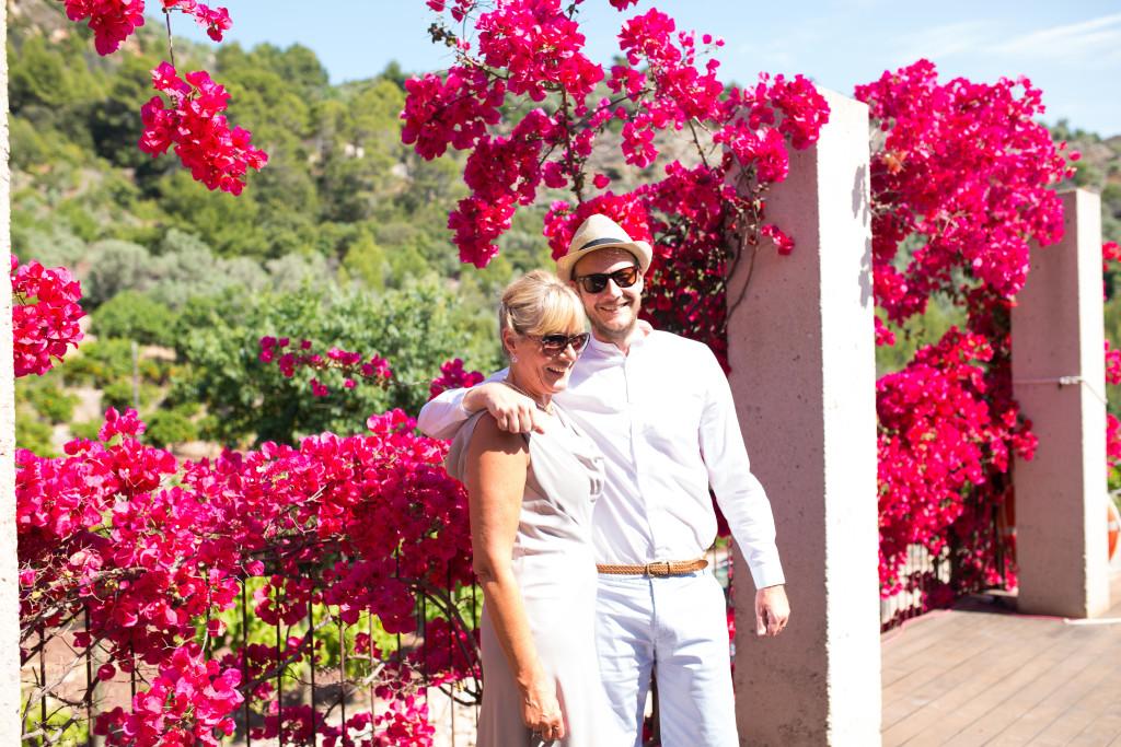 Cas'hereu Sa figuera Soller Mallorca Wedding (79 of 216)