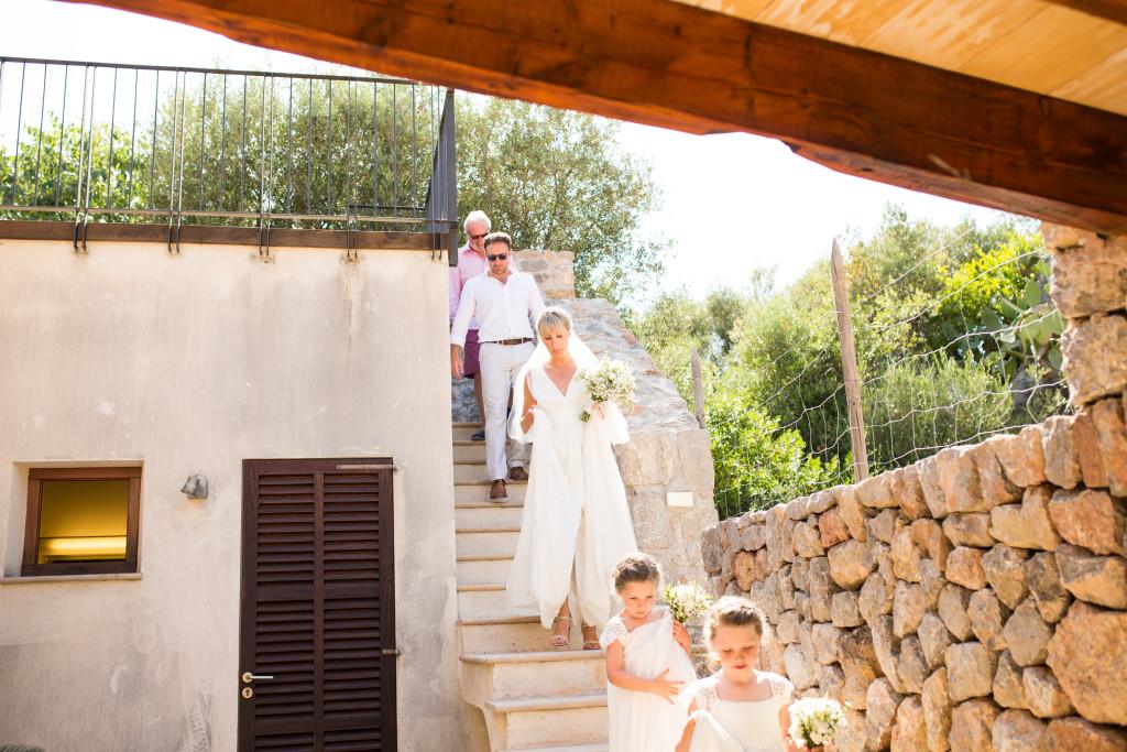 Cas'hereu Sa figuera Soller Mallorca Wedding (82 of 216)