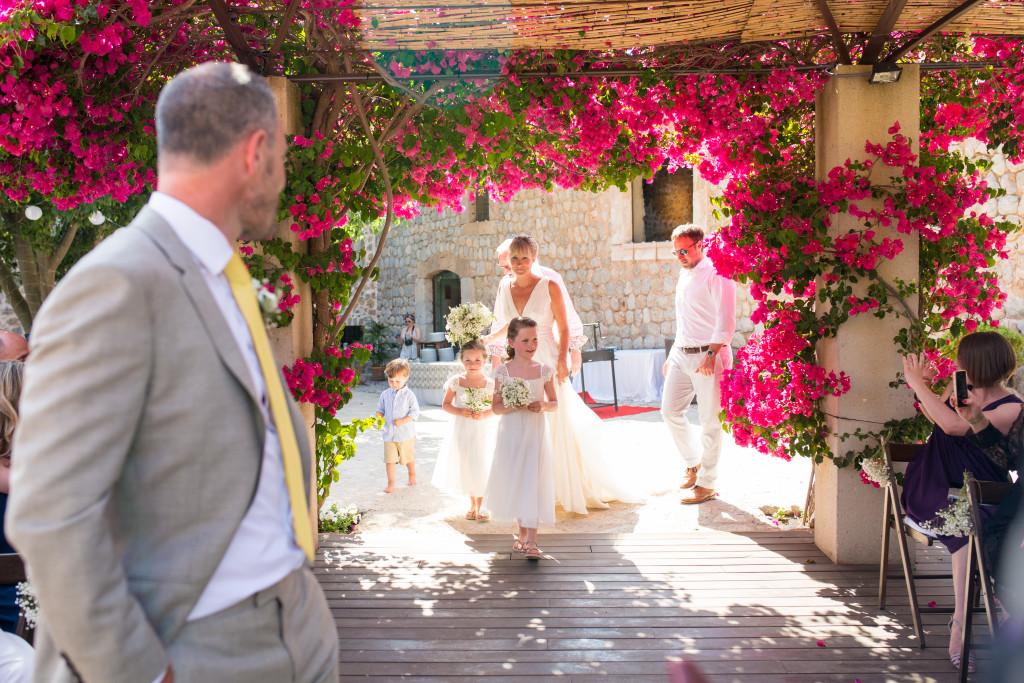 Cas'hereu Sa figuera Soller Mallorca Wedding (88 of 216)