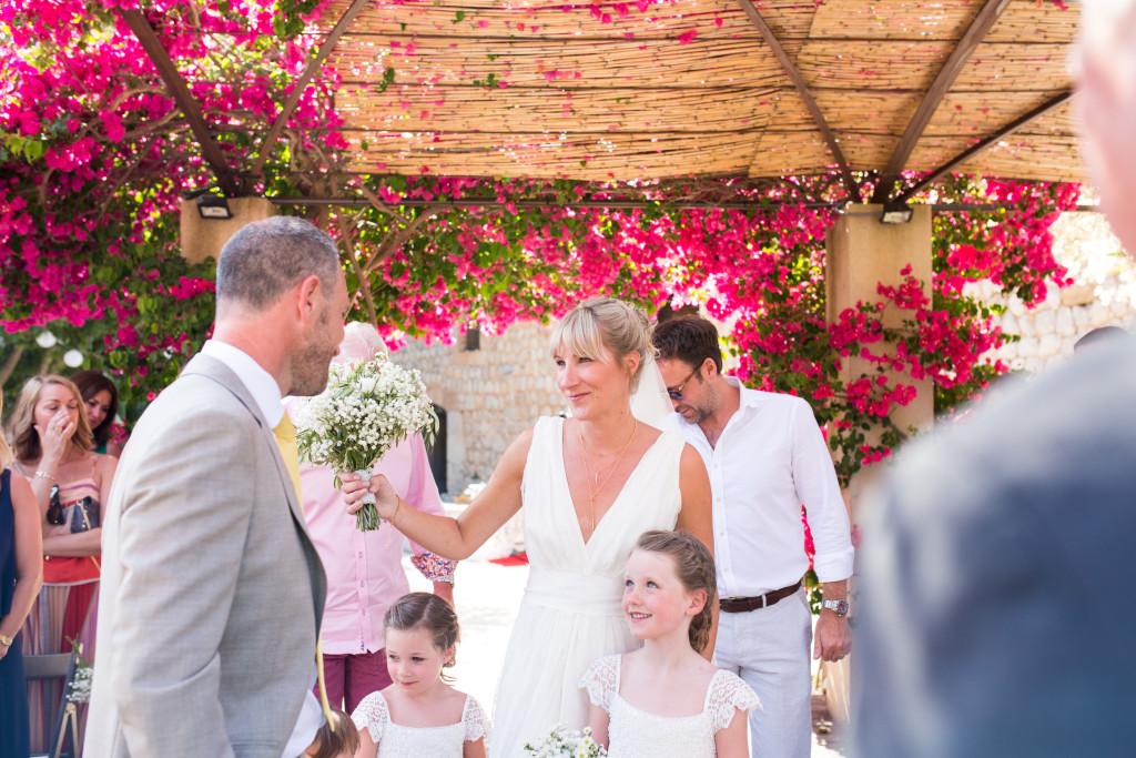 Cas'hereu Sa figuera Soller Mallorca Wedding (90 of 216)