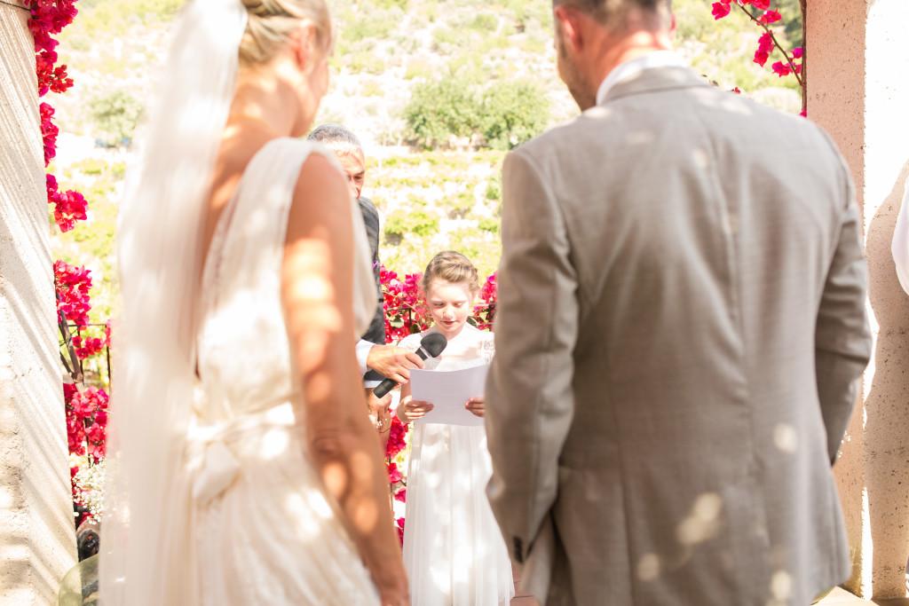 Cas'hereu Sa figuera Soller Mallorca Wedding (93 of 216)