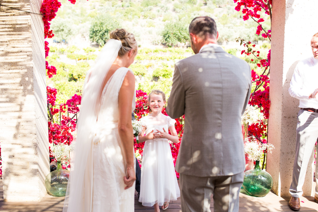 Cas'hereu Sa figuera Soller Mallorca Wedding (94 of 216)