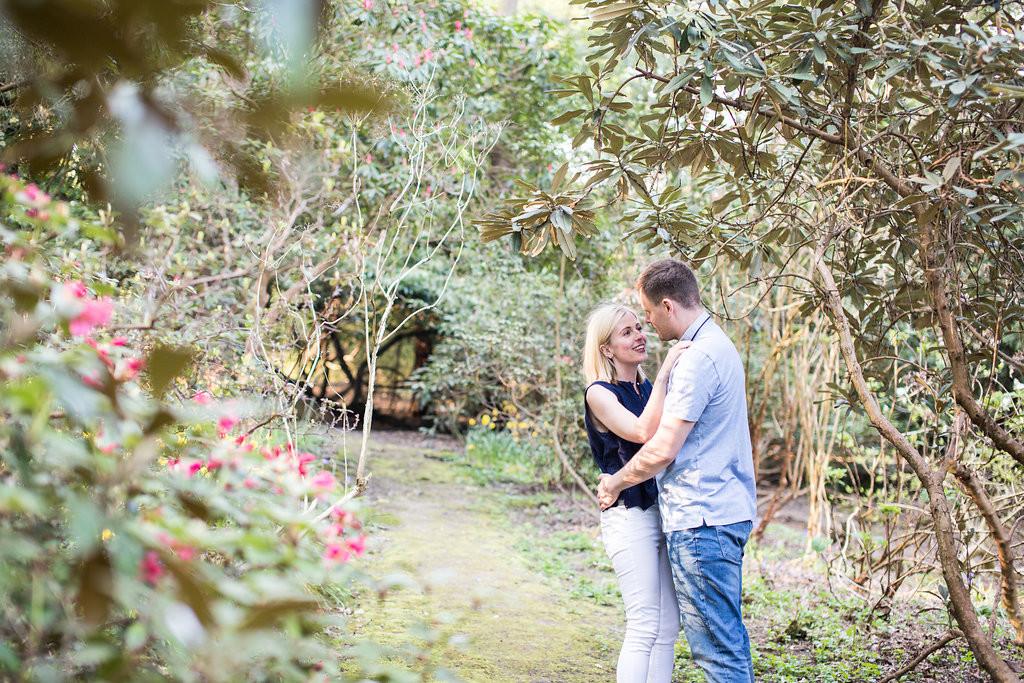 The Hollies Leeds Wedding Photographer yorkshire wedding photographer
