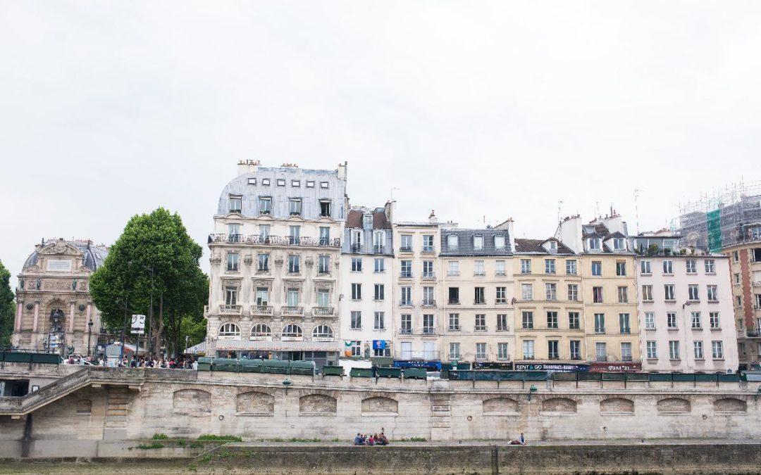 ParisParkHyattVendomeParis472of559-edit