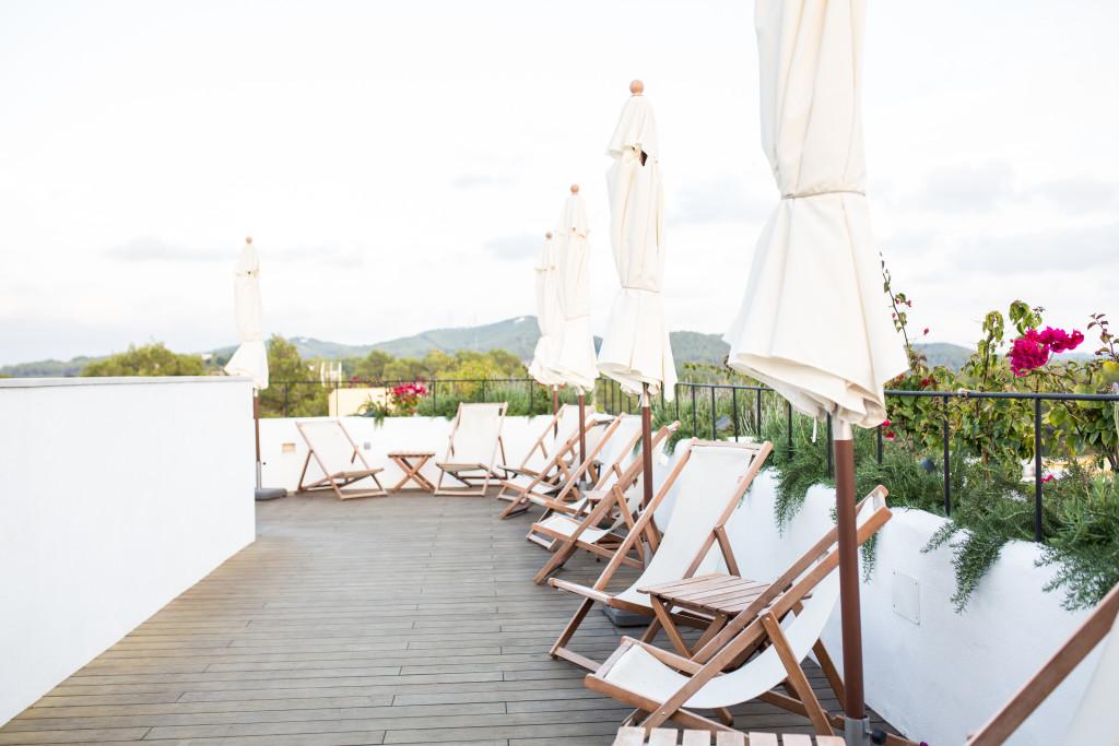 santa-gertrudis-hotel-ibiza-hotel-gatzara-3-of-48